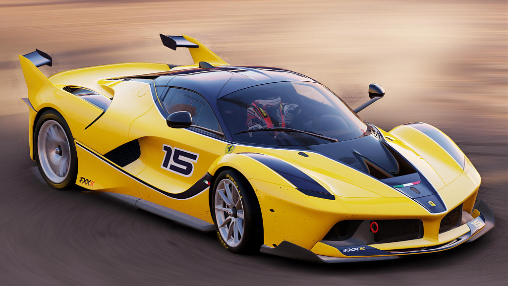 Click image for larger version.  Name:pCARS2 2021-09-21 13-16-06-82.jpg Views:0 Size:215.3 KB ID:285054