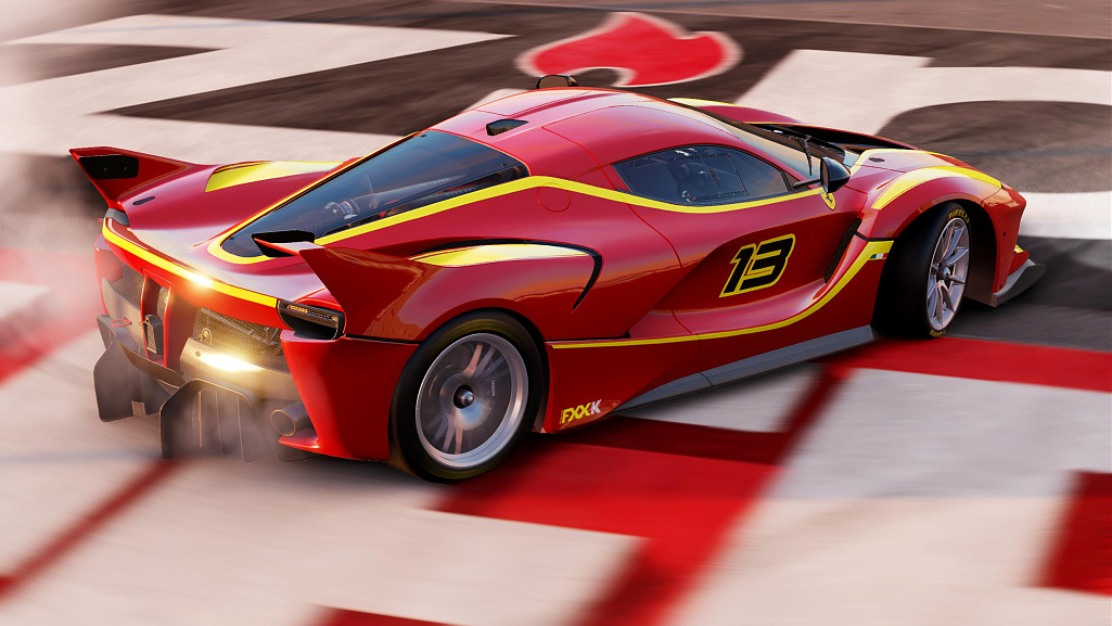 Click image for larger version.  Name:pCARS2 2021-09-21 14-57-52-43.jpg Views:0 Size:210.1 KB ID:285056