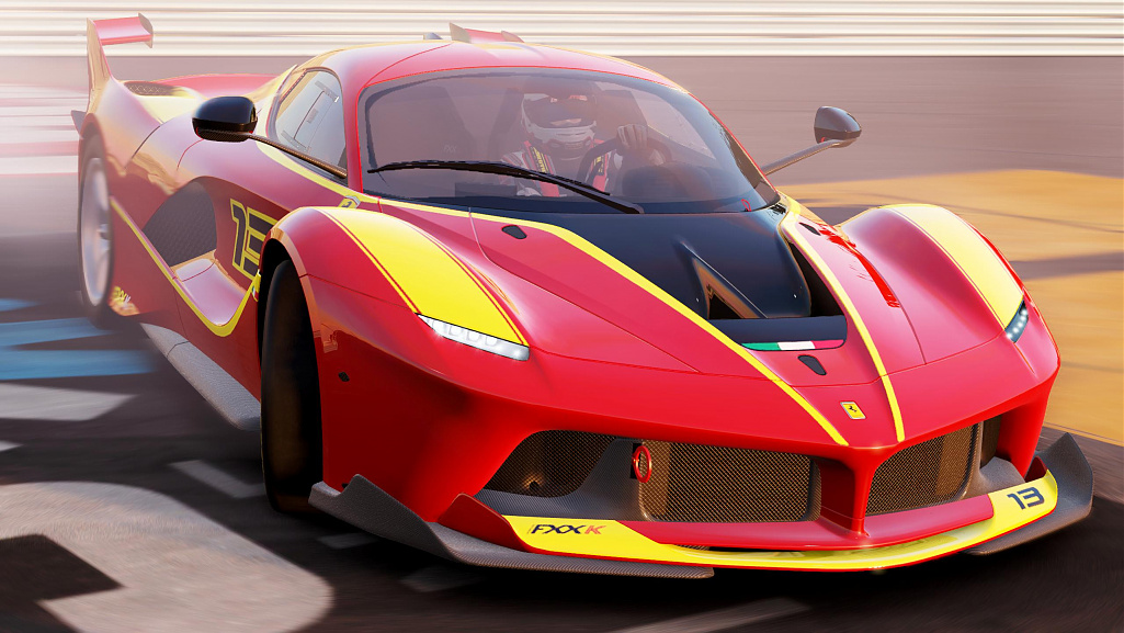 Click image for larger version.  Name:pCARS2 2021-09-21 15-27-26-95.jpg Views:0 Size:231.8 KB ID:285059