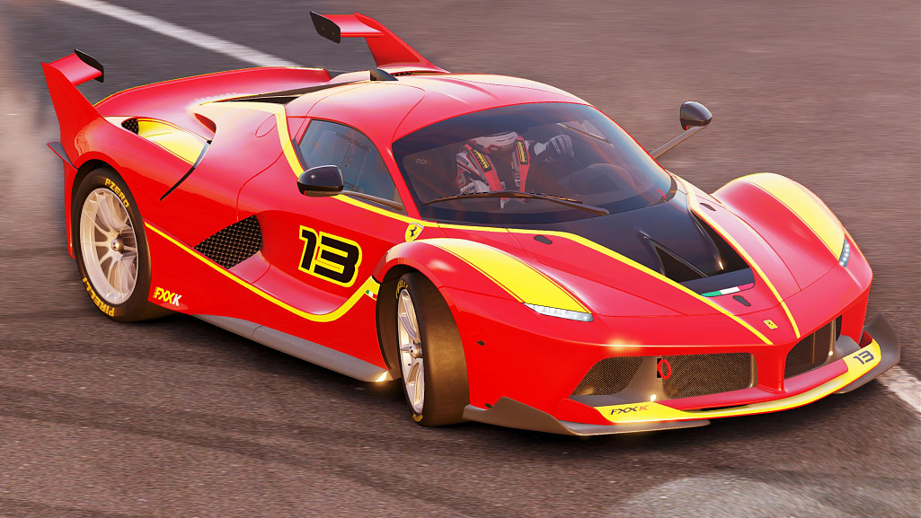 Click image for larger version.  Name:pCARS2 2021-09-21 15-43-25-69.jpg Views:0 Size:252.0 KB ID:285061