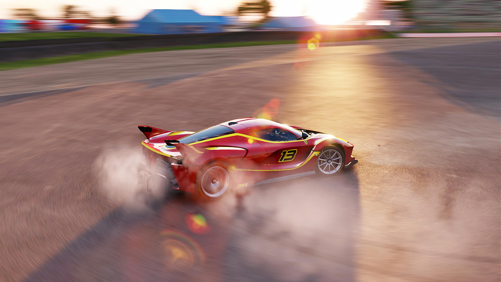Click image for larger version.  Name:pCARS2 2021-09-21 17-31-42-66.jpg Views:0 Size:174.8 KB ID:285067