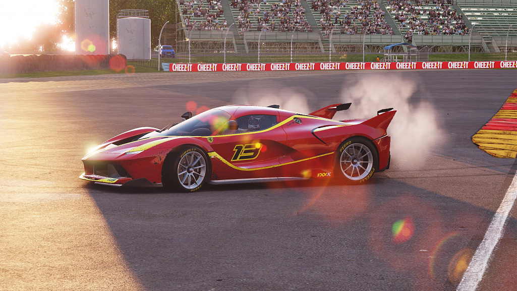 Click image for larger version.  Name:pCARS2 2021-09-21 17-39-09-98.jpg Views:0 Size:250.7 KB ID:285069
