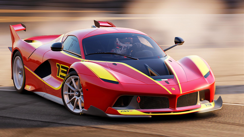 Click image for larger version.  Name:pCARS2 2021-09-21 18-05-36-28.jpg Views:0 Size:227.0 KB ID:285071