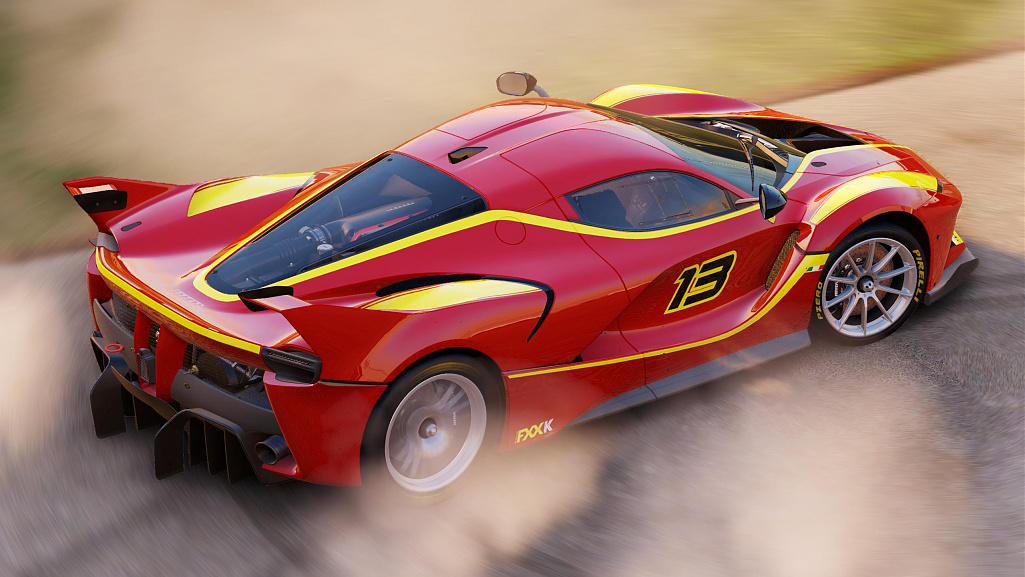 Click image for larger version.  Name:pCARS2 2021-09-21 18-18-36-79.jpg Views:0 Size:221.0 KB ID:285073