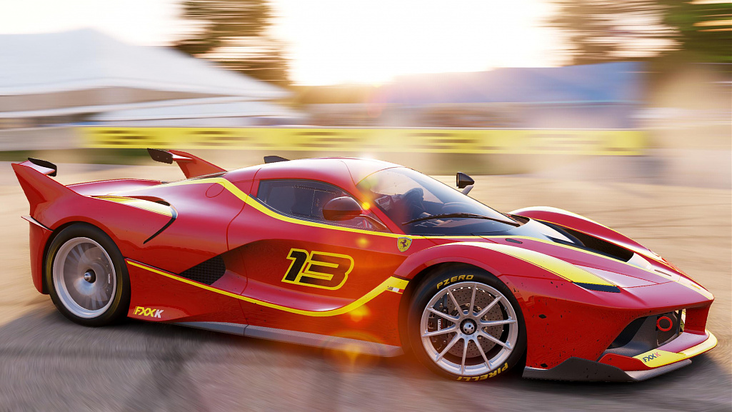 Click image for larger version.  Name:pCARS2 2021-09-21 18-36-29-55.jpg Views:0 Size:221.3 KB ID:285077
