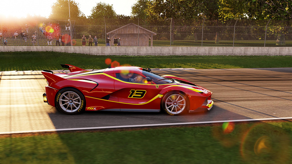 Click image for larger version.  Name:pCARS2 2021-09-22 07-02-30-85.jpg Views:0 Size:251.9 KB ID:285080