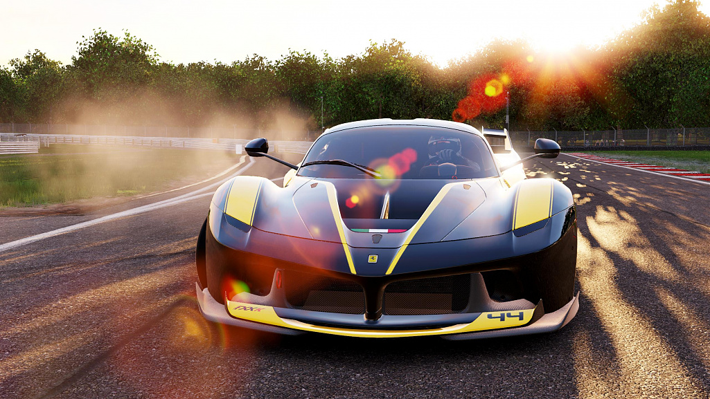 Click image for larger version.  Name:pCARS2 2021-09-23 09-10-23-79 - Copy.jpg Views:0 Size:251.2 KB ID:285086