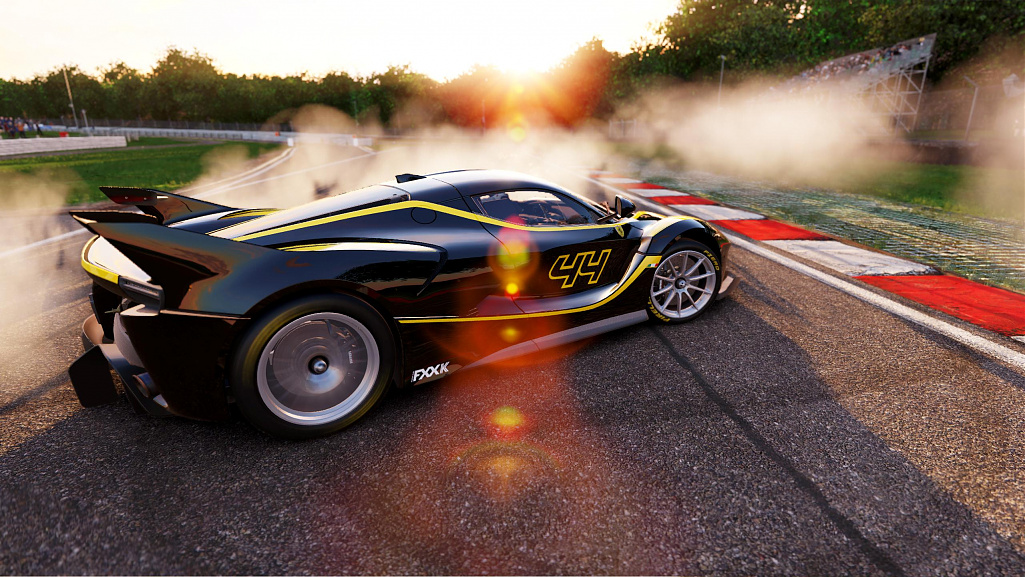 Click image for larger version.  Name:pCARS2 2021-09-23 09-38-47-40.jpg Views:0 Size:256.0 KB ID:285091