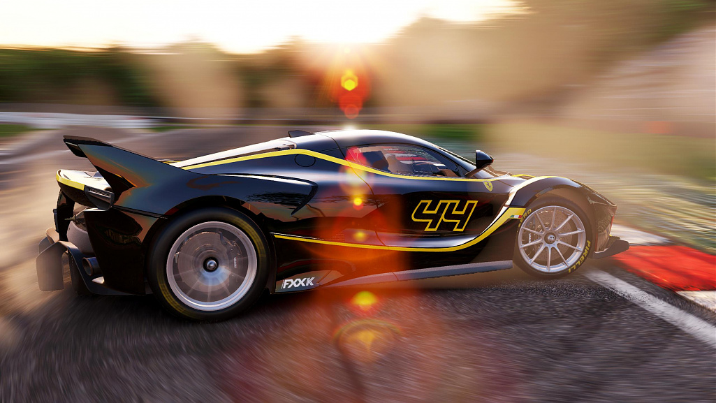 Click image for larger version.  Name:pCARS2 2021-09-23 09-49-48-28.jpg Views:0 Size:205.5 KB ID:285093