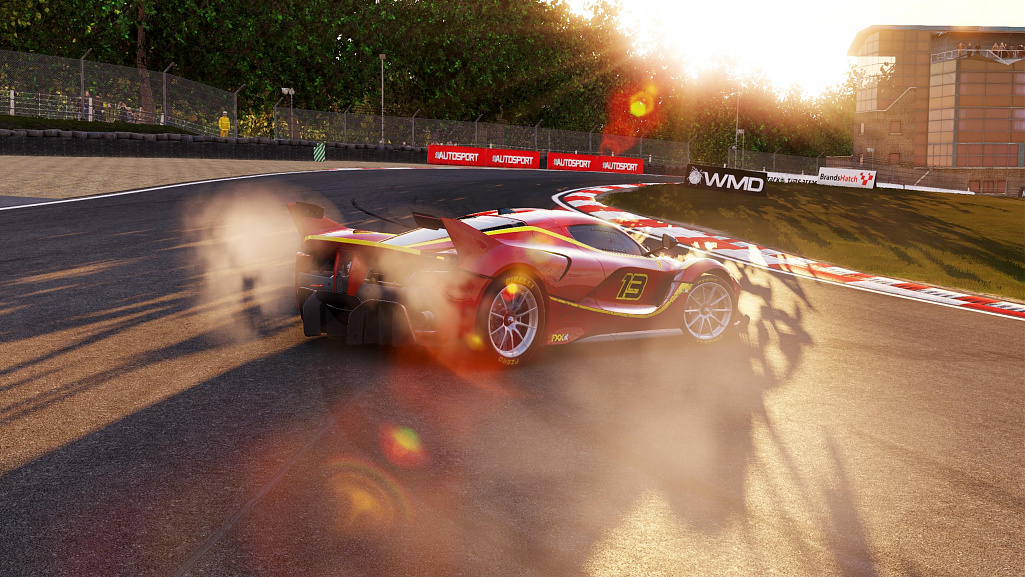 Click image for larger version.  Name:pCARS2 2021-09-25 09-56-47-50.jpg Views:0 Size:249.6 KB ID:285097