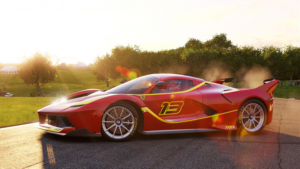 Click image for larger version.  Name:pCARS2 2021-09-26 07-32-41-37.jpg Views:0 Size:250.5 KB ID:285099