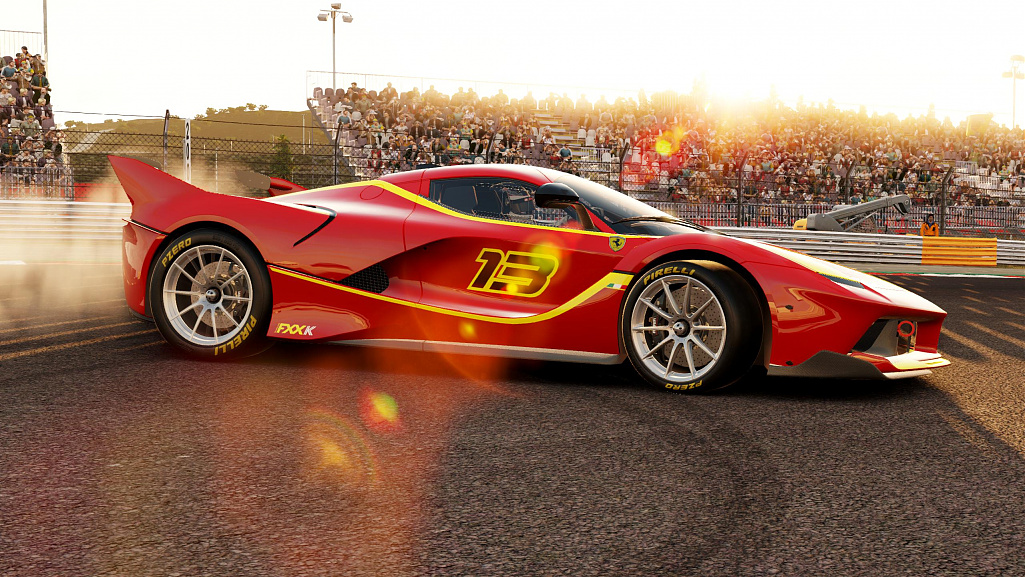 Click image for larger version.  Name:pCARS2 2021-09-26 11-08-45-80.jpg Views:0 Size:258.5 KB ID:285100