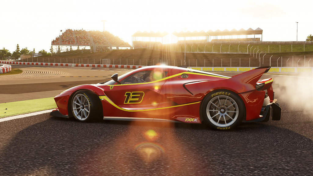 Click image for larger version.  Name:pCARS2 2021-09-26 18-48-45-61.jpg Views:0 Size:236.0 KB ID:285101
