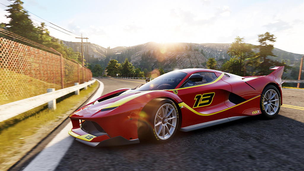Click image for larger version.  Name:pCARS2 2021-09-27 04-37-22-42.jpg Views:0 Size:248.8 KB ID:285103