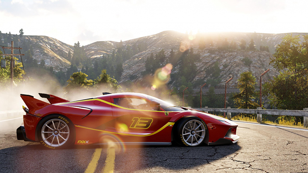 Click image for larger version.  Name:pCARS2 2021-09-27 04-41-33-73.jpg Views:0 Size:253.1 KB ID:285104