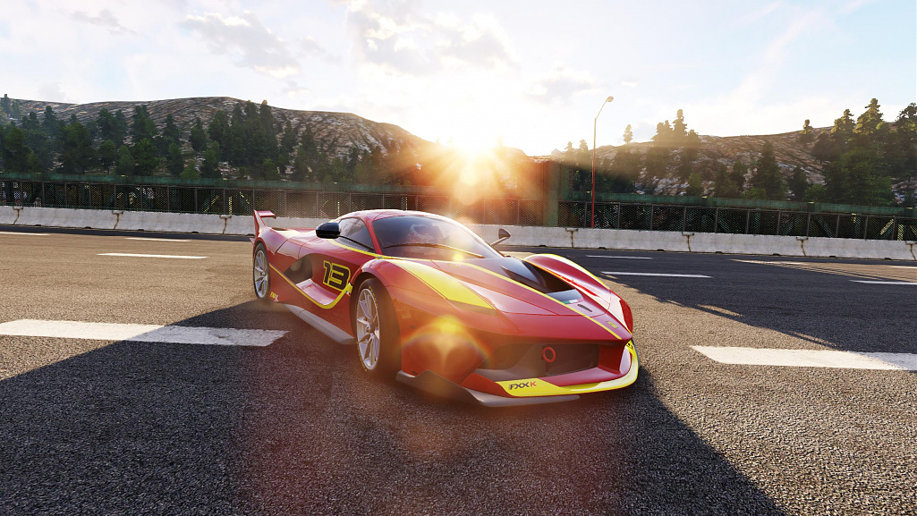 Click image for larger version.  Name:pCARS2 2021-09-27 05-11-42-64.jpg Views:0 Size:249.9 KB ID:285107