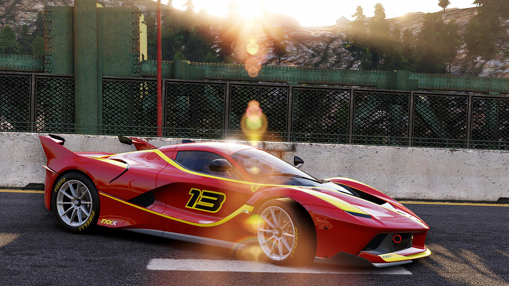 Click image for larger version.  Name:pCARS2 2021-09-27 05-30-06-82.jpg Views:0 Size:253.9 KB ID:285108