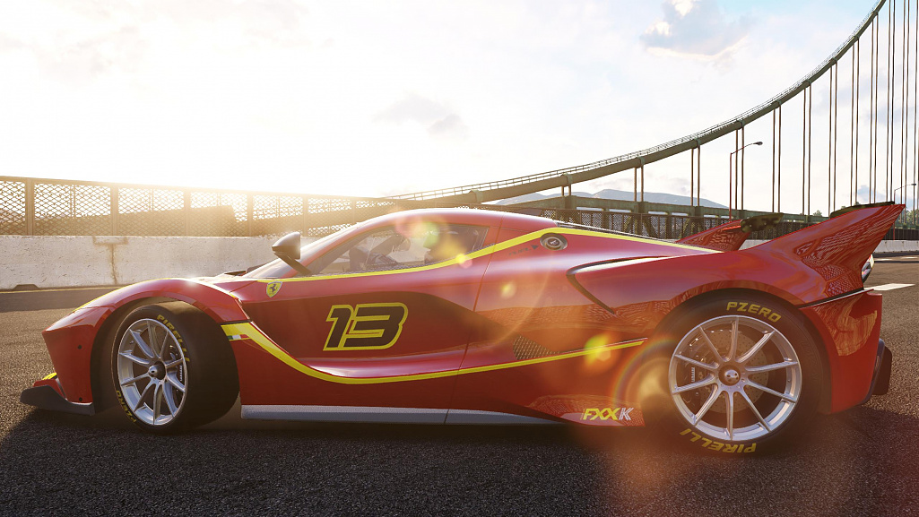 Click image for larger version.  Name:pCARS2 2021-09-27 05-43-39-96.jpg Views:0 Size:221.5 KB ID:285110