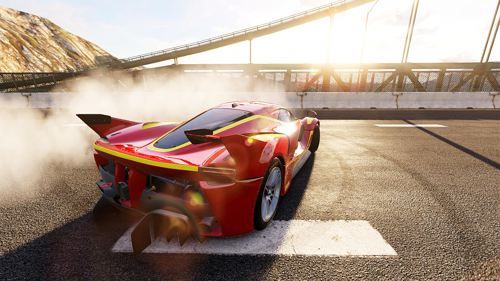 Click image for larger version.  Name:pCARS2 2021-09-27 05-59-27-24.jpg Views:0 Size:250.8 KB ID:285112