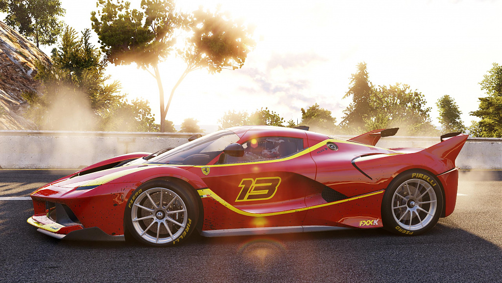 Click image for larger version.  Name:pCARS2 2021-09-27 06-04-07-24.jpg Views:0 Size:255.4 KB ID:285113
