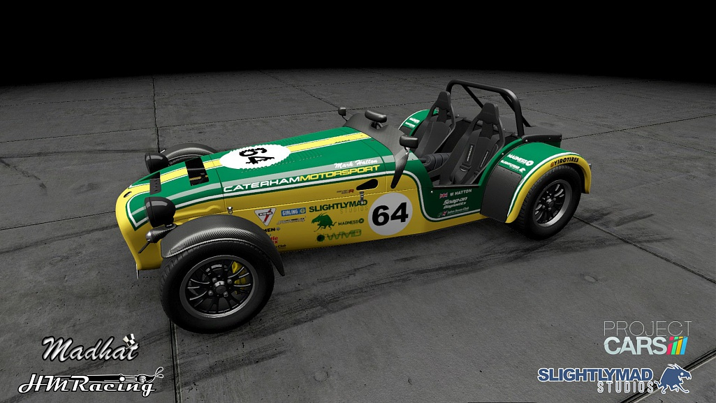 Click image for larger version.  Name:Caterham 620R 02.jpg Views:0 Size:181.1 KB ID:279804