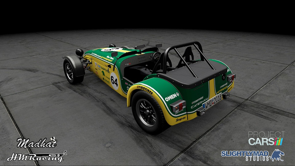 Click image for larger version.  Name:Caterham 620R 03.jpg Views:0 Size:175.4 KB ID:279805