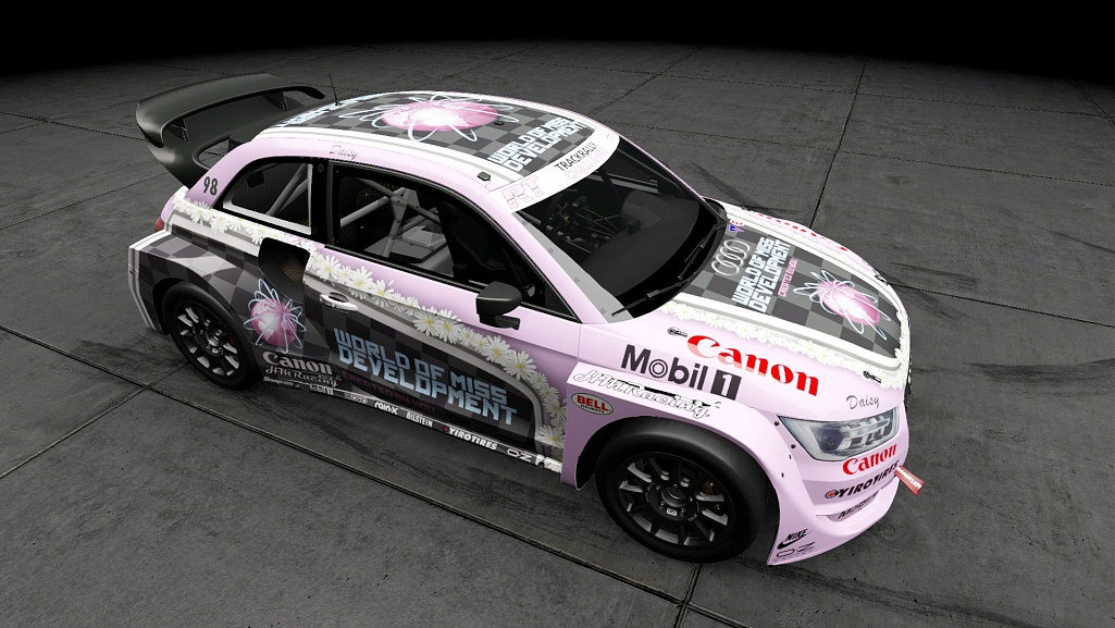 Click image for larger version.  Name:Audi s1 rx Daisy 02.jpg Views:0 Size:201.8 KB ID:279818