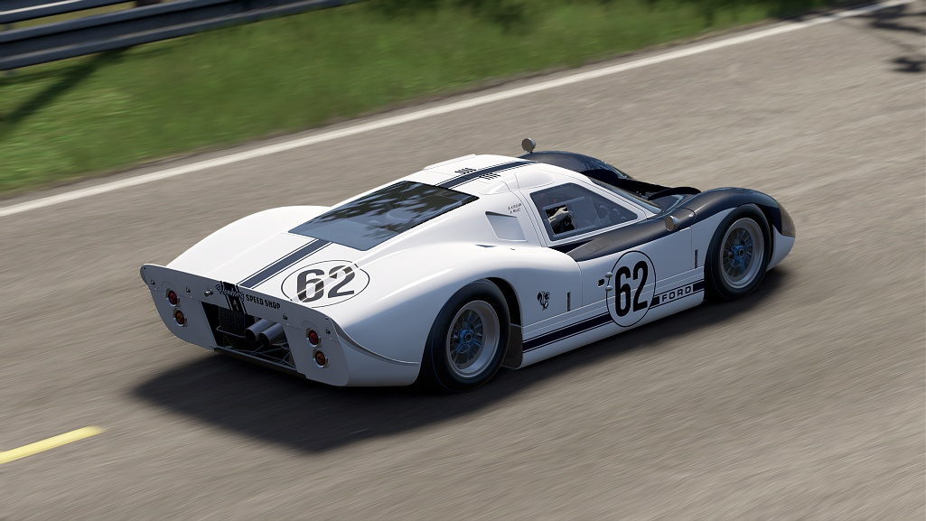 Click image for larger version.  Name:Ford MKIV Mulsanne.jpg Views:0 Size:104.6 KB ID:279835