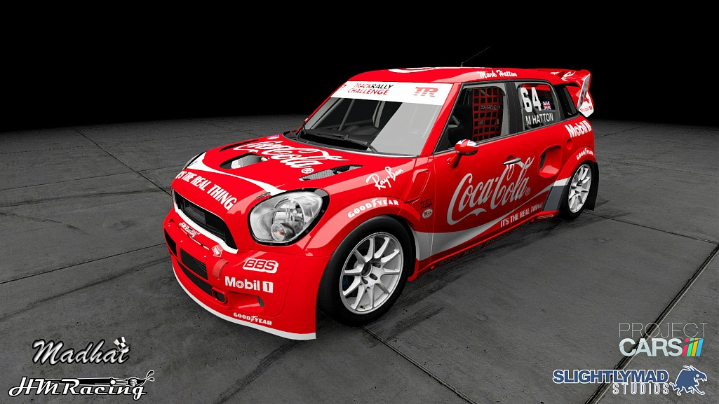 Click image for larger version.  Name:Coca Cola Mini RX 01.jpg Views:1 Size:186.0 KB ID:279922