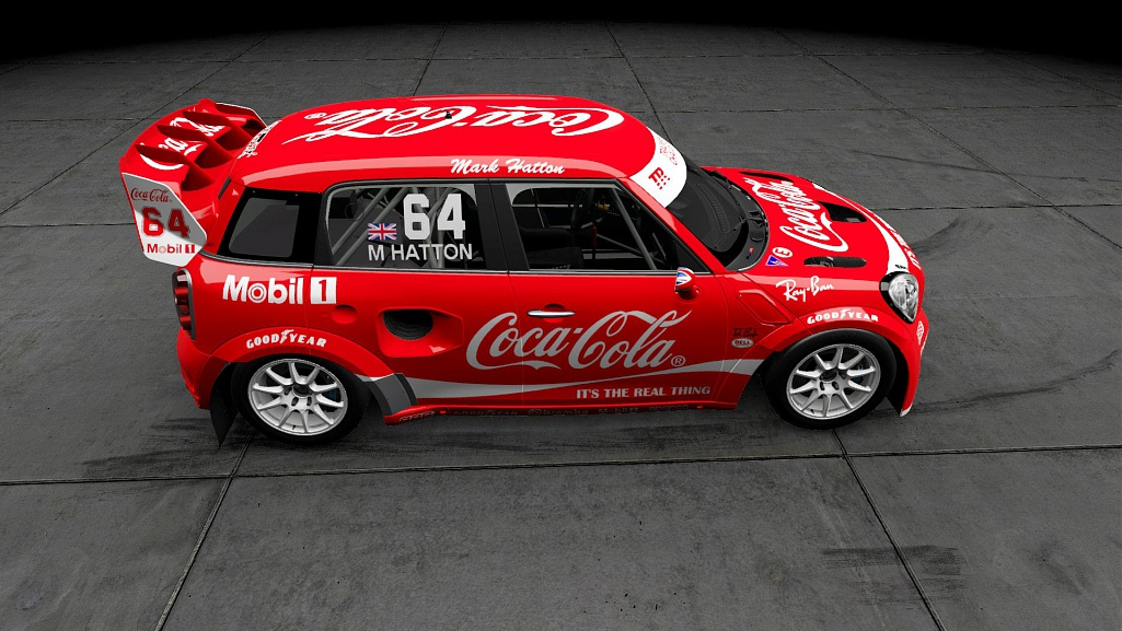 Click image for larger version.  Name:Coca Cola Mini RX 02.jpg Views:1 Size:203.2 KB ID:279923