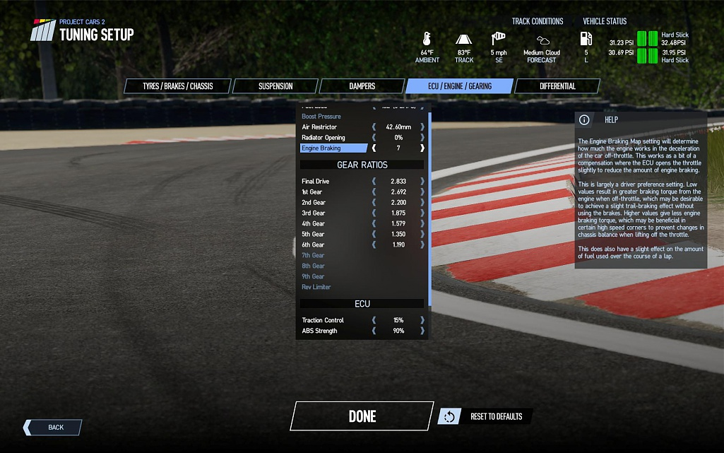 Click image for larger version.  Name:pCARS2 2019-03-26 20-24-30-11.jpg Views:2 Size:204.7 KB ID:265827