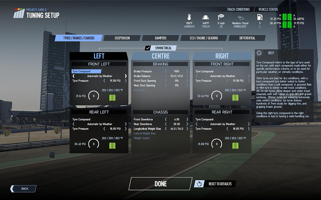 Click image for larger version.  Name:pCARS2 2019-03-26 20-30-24-97.jpg Views:3 Size:177.8 KB ID:265836