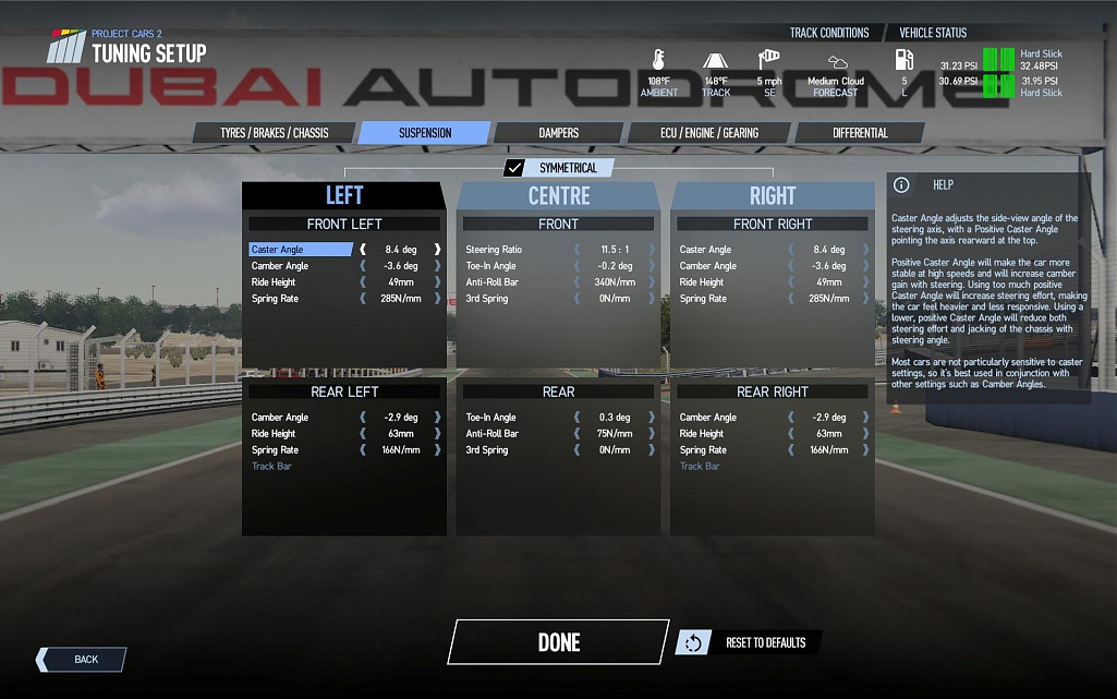 Click image for larger version.  Name:pCARS2 2019-03-26 20-30-29-27.jpg Views:1 Size:171.1 KB ID:265837
