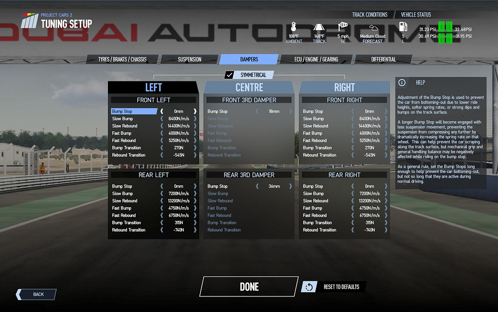 Click image for larger version.  Name:pCARS2 2019-03-26 20-30-34-07.jpg Views:1 Size:189.3 KB ID:265838
