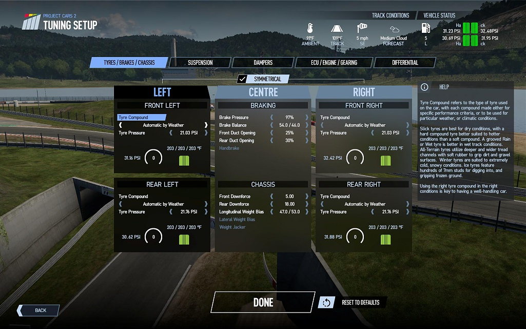 Click image for larger version.  Name:pCARS2 2019-03-26 20-37-32-71.jpg Views:1 Size:221.7 KB ID:265848