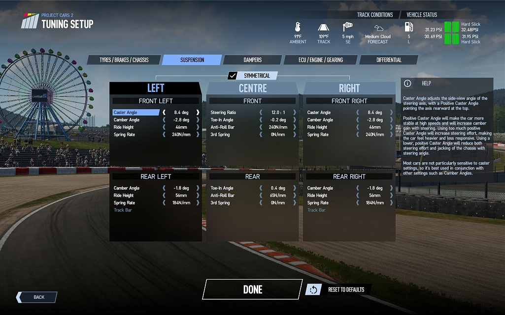 Click image for larger version.  Name:pCARS2 2019-03-26 20-37-36-76.jpg Views:1 Size:200.1 KB ID:265849