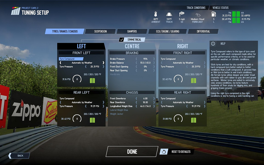Click image for larger version.  Name:pCARS2 2019-03-26 20-40-47-68.jpg Views:2 Size:201.9 KB ID:265854