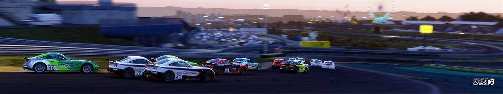 Click image for larger version.  Name:0 PROJECT CARS 3 GINETTA G40 at INTERLAGOS copy.jpg Views:0 Size:64.1 KB ID:283219