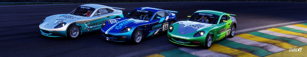 Click image for larger version.  Name:2 PROJECT CARS 3 GINETTA G40 at INTERLAGOS copy.jpg Views:0 Size:75.4 KB ID:283221