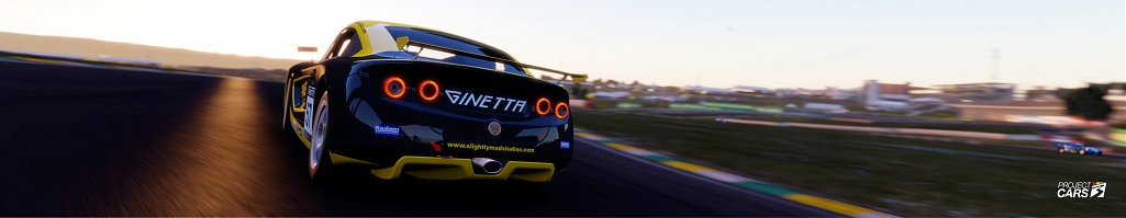 Click image for larger version.  Name:3 PROJECT CARS 3 GINETTA G40 at INTERLAGOS crop copy.jpg Views:0 Size:52.6 KB ID:283222