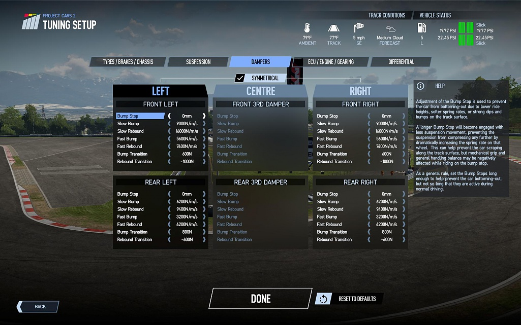 Click image for larger version.  Name:pCARS2 2018-11-23 18-28-52-34.jpg Views:0 Size:204.4 KB ID:262406