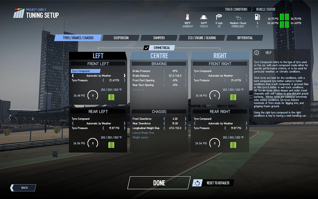 Click image for larger version.  Name:pCARS2 2019-01-17 05-24-39-59.jpg Views:0 Size:180.0 KB ID:263909