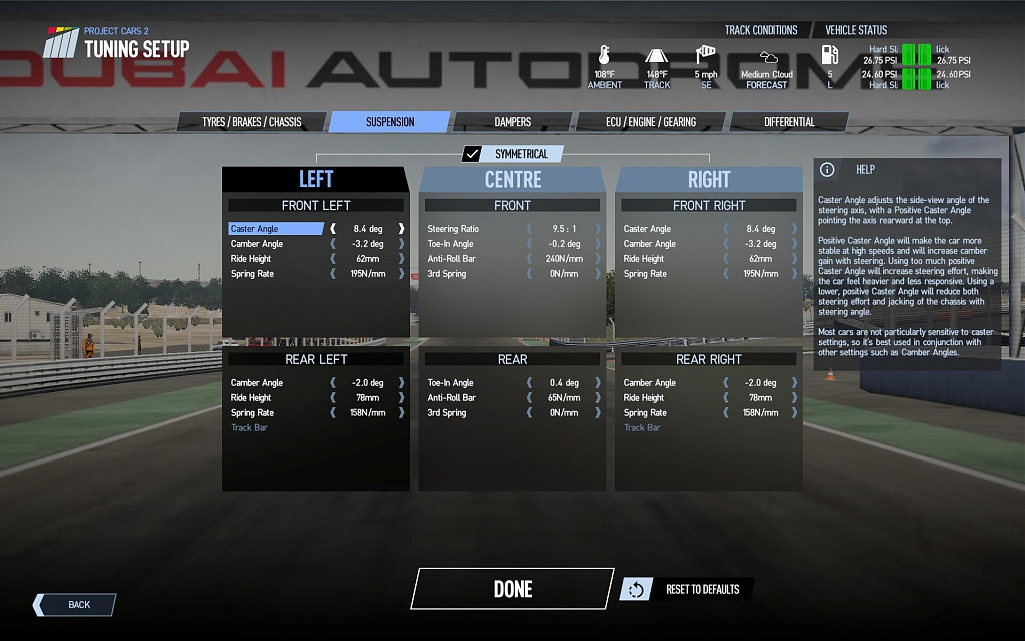 Click image for larger version.  Name:pCARS2 2019-01-17 05-24-45-32.jpg Views:0 Size:169.1 KB ID:263910