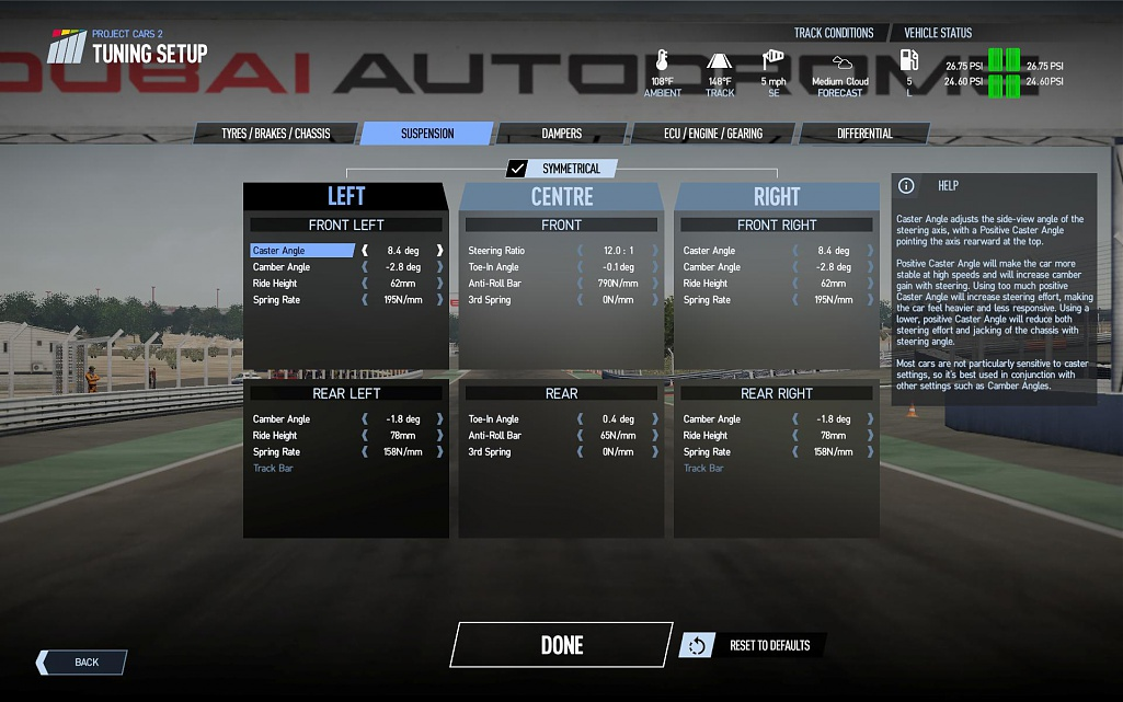 Click image for larger version.  Name:pCARS2 2019-01-17 05-57-56-48.jpg Views:0 Size:168.2 KB ID:263916