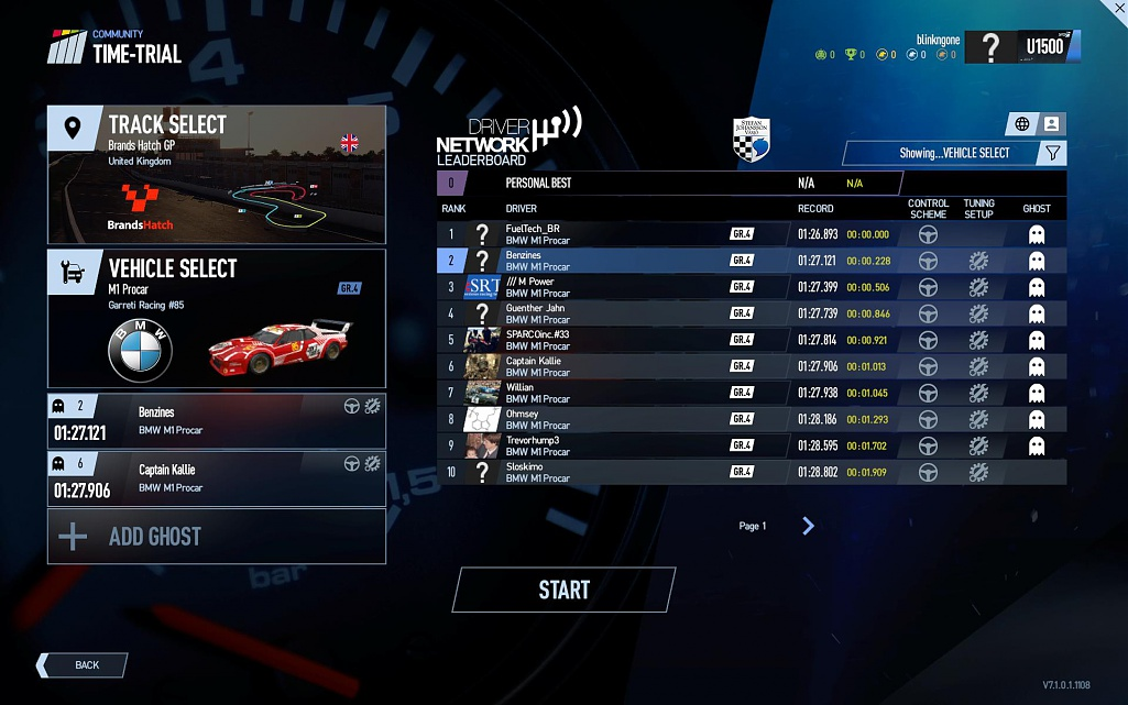 Click image for larger version.  Name:pCARS2 2019-01-20 09-42-54-67.jpg Views:0 Size:174.0 KB ID:264003