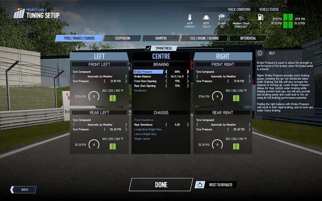 Click image for larger version.  Name:pCARS2 2019-01-20 09-44-34-63.jpg Views:0 Size:218.0 KB ID:264004