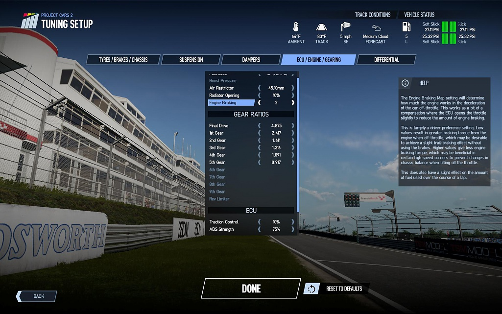 Click image for larger version.  Name:pCARS2 2019-01-20 09-44-54-27.jpg Views:0 Size:209.9 KB ID:264007