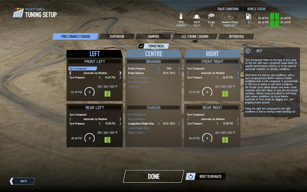 Click image for larger version.  Name:pCARS2 2019-03-25 16-23-51-92.jpg Views:0 Size:215.3 KB ID:265792