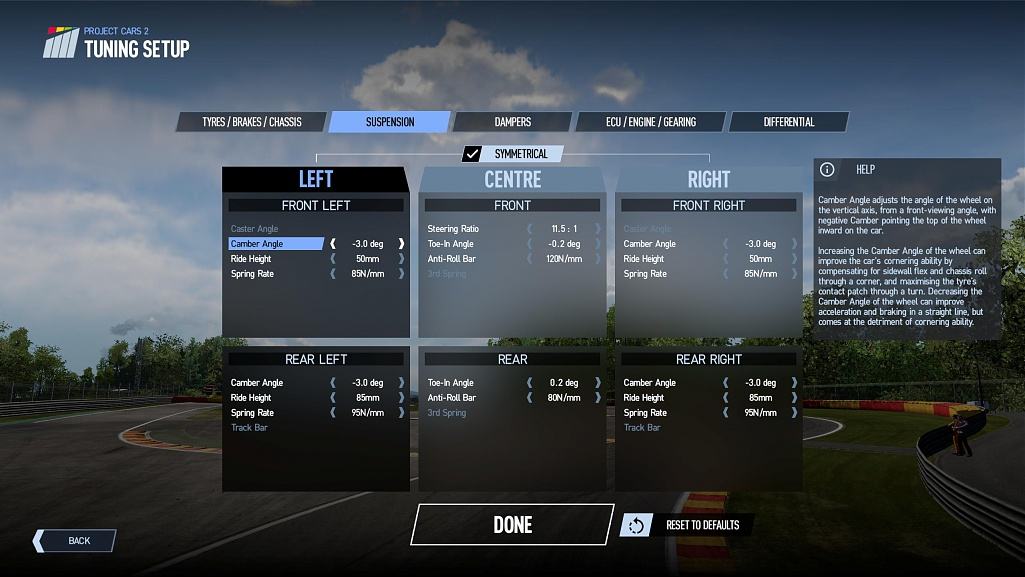 Click image for larger version.  Name:pCARS2 2019-04-21 08-10-21-07.jpg Views:0 Size:155.7 KB ID:266418