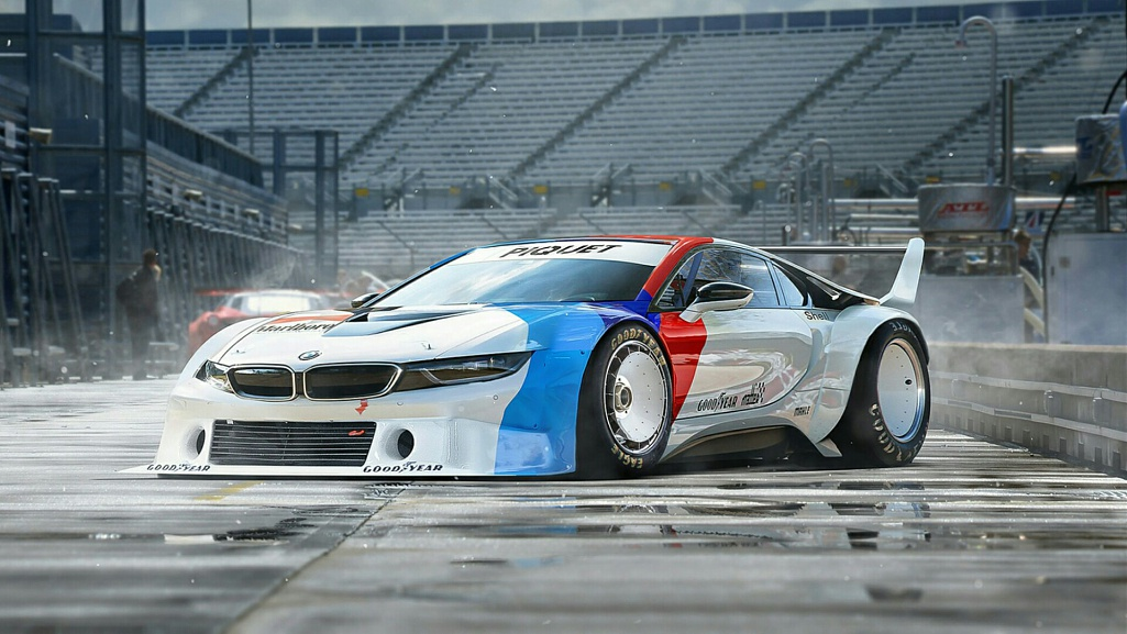 Click image for larger version.  Name:race-car-wallpapers-32522-2892952.jpg Views:0 Size:191.0 KB ID:274816